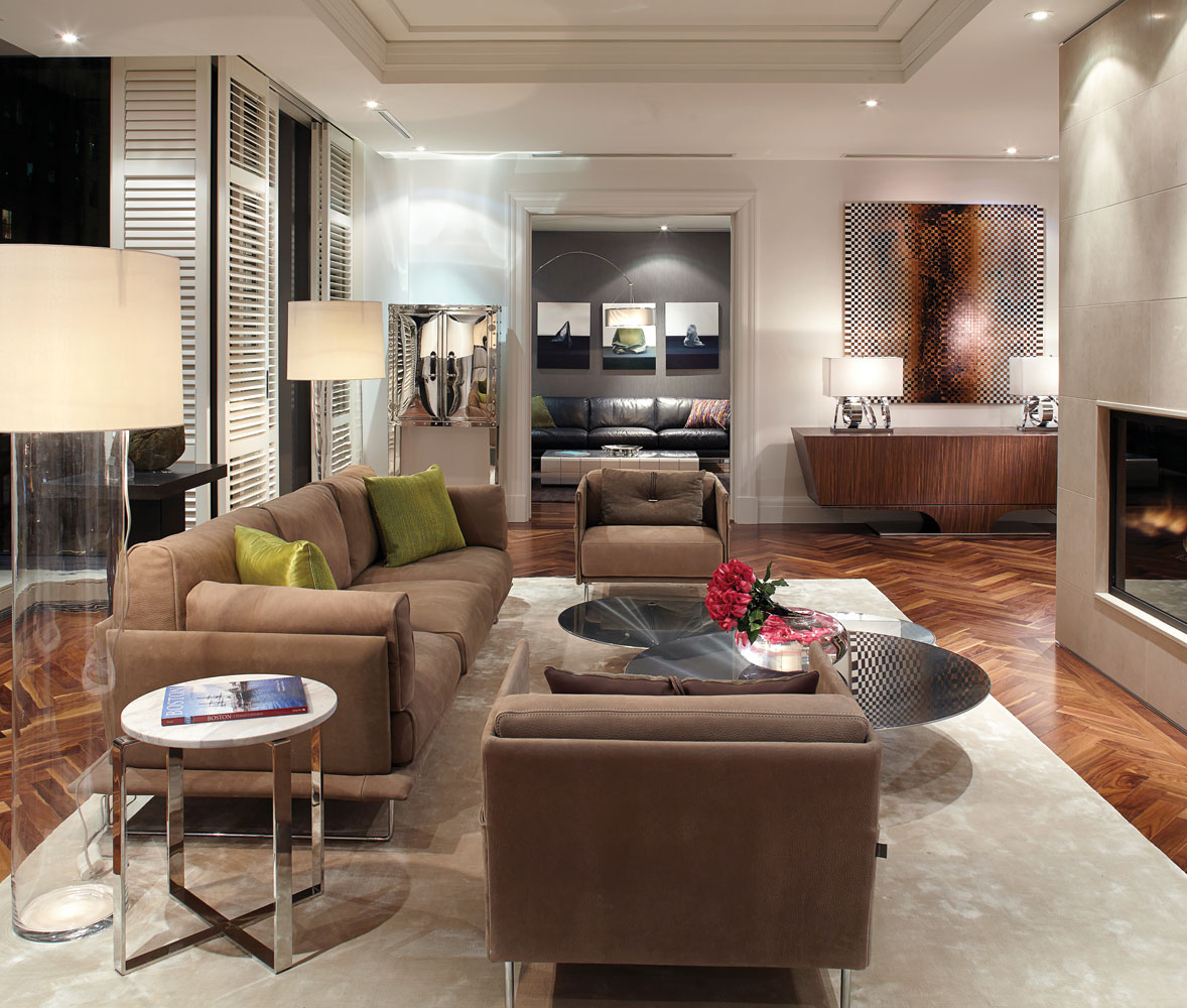 m10-interieur-salon
