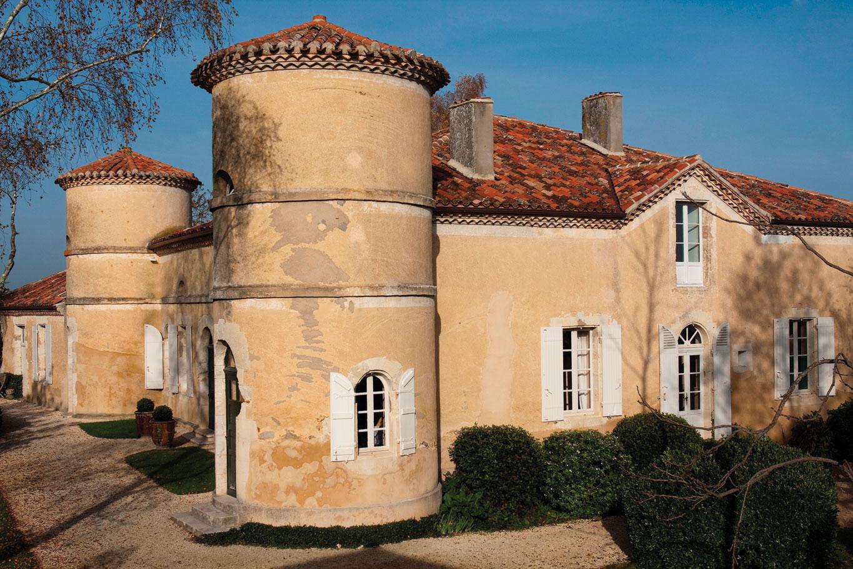 m10-tchin-chateau-du-tariquet