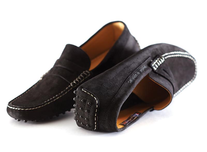 m11-accessoires-chaussure-homme-me-shoes-paul-et-shark-henri-vezina