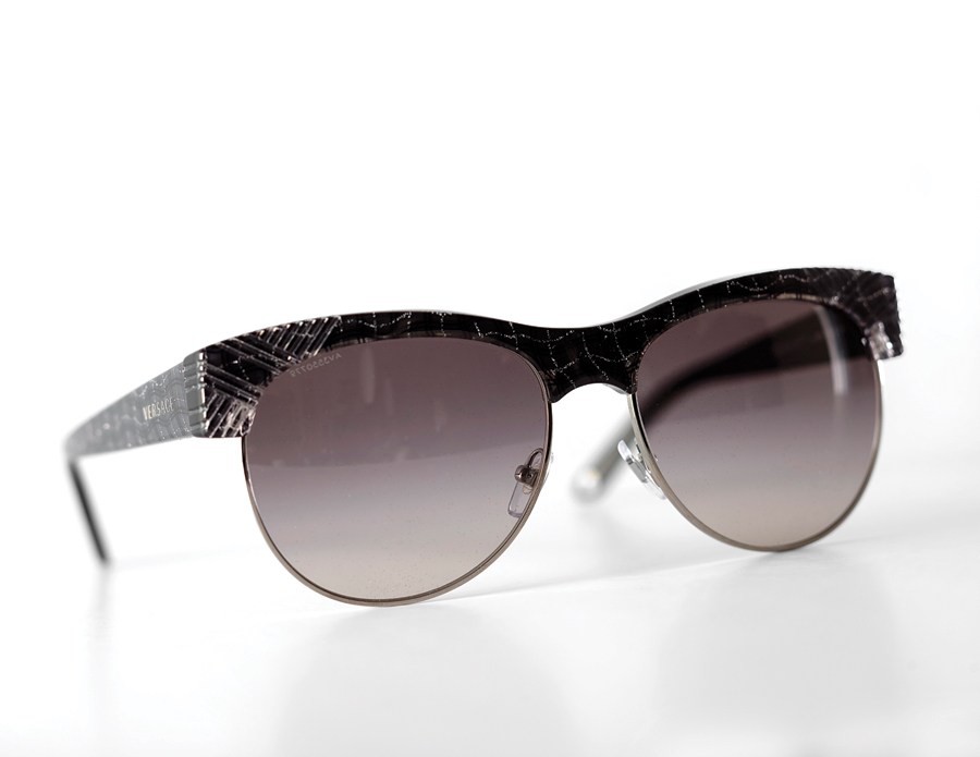 m11-accessoires-lunette-solaire-sunglasses-versace-lunetterie-luc-doyle