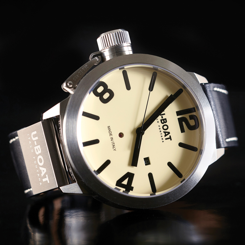 m11-accessoires-montre-watch-u-boat-3-joaillerie-signature