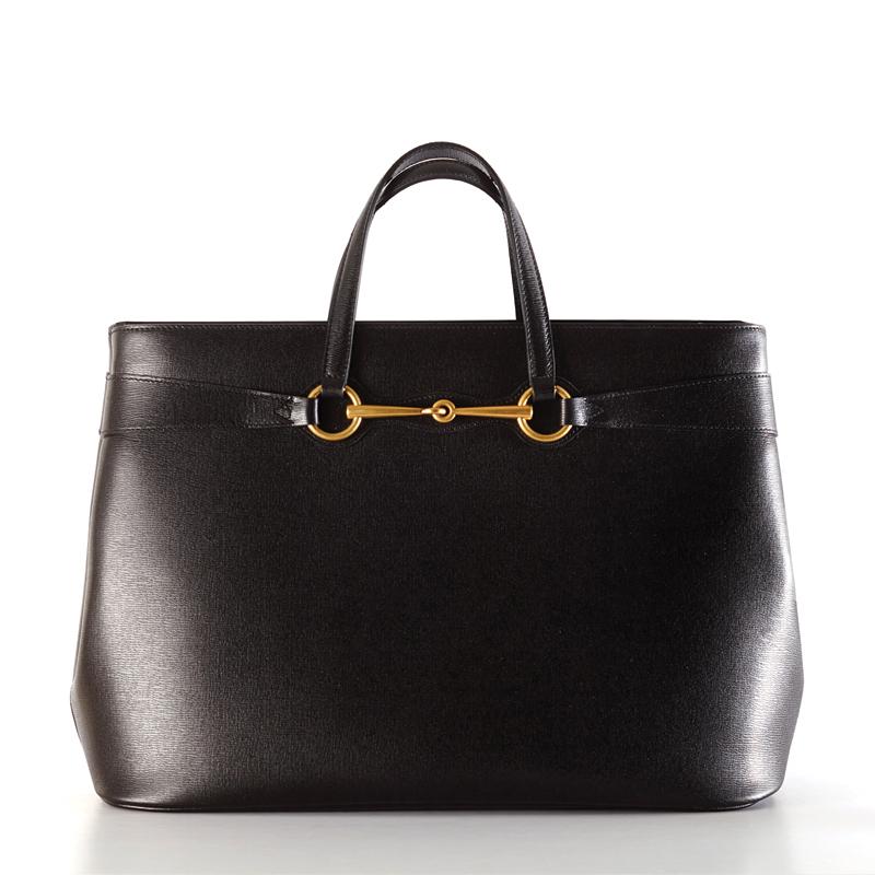 m11-accessoires-sac-bag-gucci-renfrew