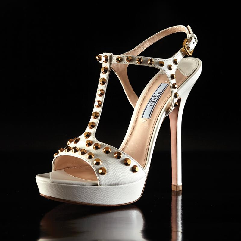 m11-accessoires-sandale-sandals-prada-holt-renfrew