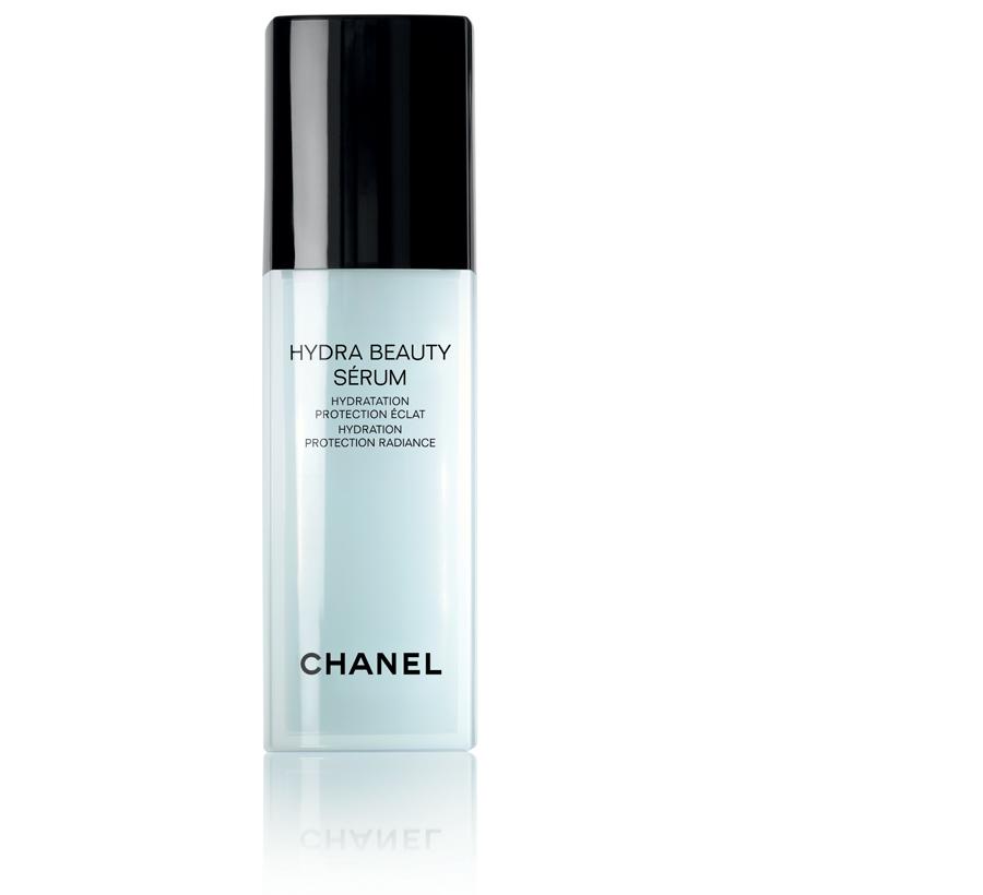 m11-beauty-hydra-beauty-serum-chanel