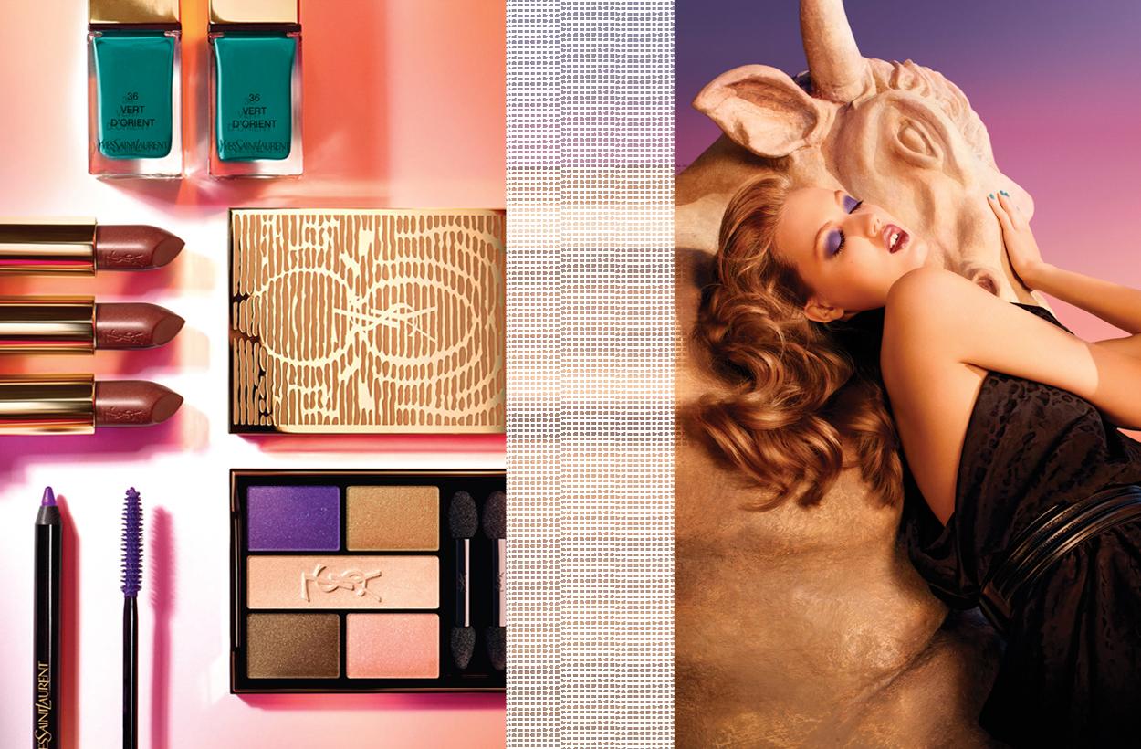 m11-beauty-la-collection-de-maquillage-summer-look-yves-st-laurent