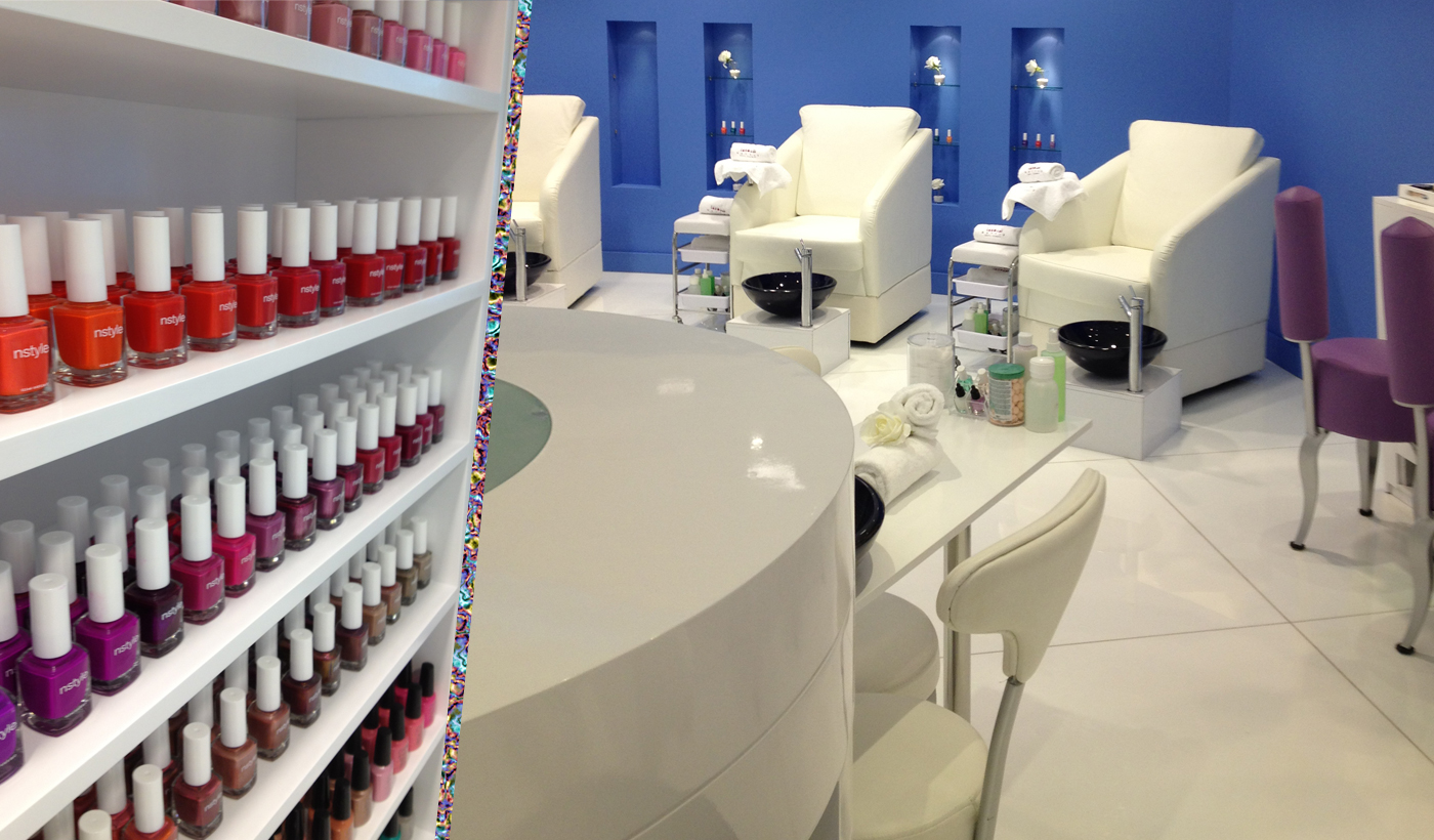m11-beauty-nstyle-nail-lounge-01