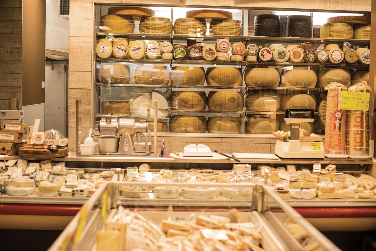 m11-epicurien-boucherie-epicerie-fromagerie-fruiterie-milano-14