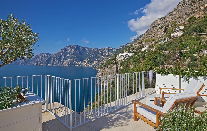 m11-escale-il-costa-amalfitaine-cote-amalfitaine-costiera-amalfitana-04