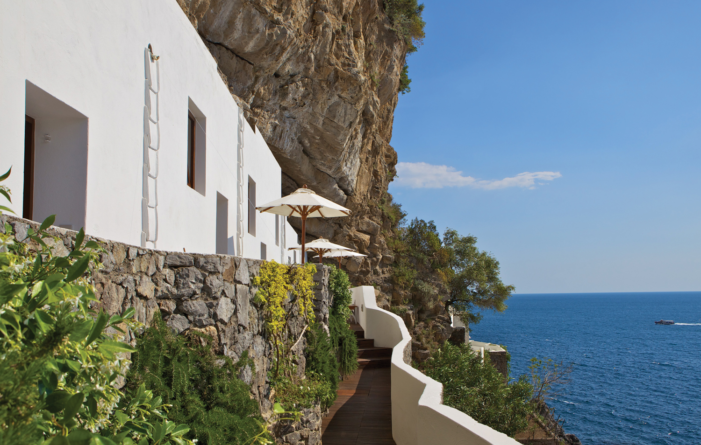 m11-escale-il-costa-amalfitaine-cote-amalfitaine-costiera-amalfitana-06