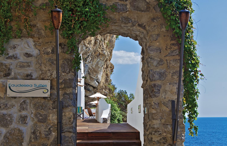 m11-escale-il-costa-amalfitaine-cote-amalfitaine-costiera-amalfitana-07-eaudesea-suite