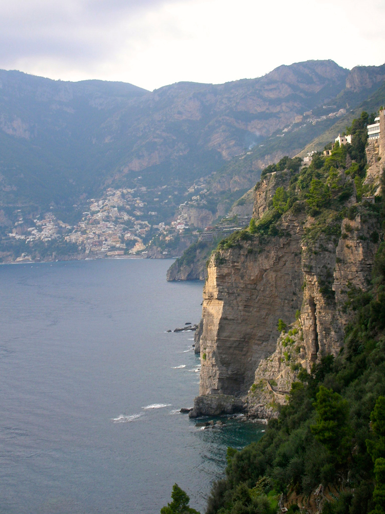 m11-escale-il-costa-amalfitaine-cote-amalfitaine-costiera-amalfitana-16-amalfi