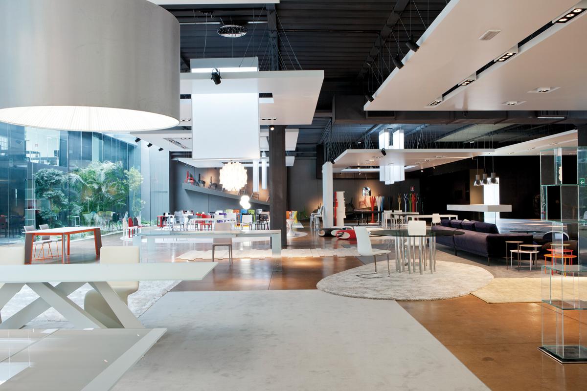 m11-adn-bonaldo-showroom-5