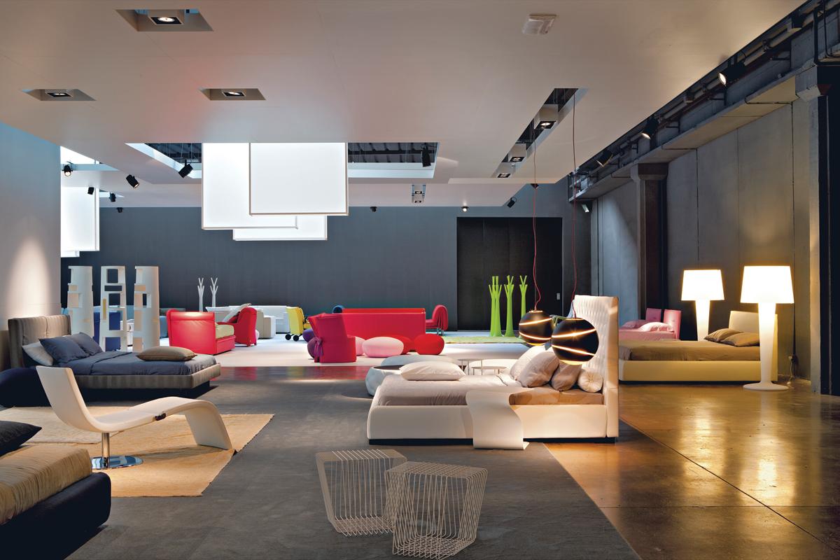 m11-adn-bonaldo-showroom-6