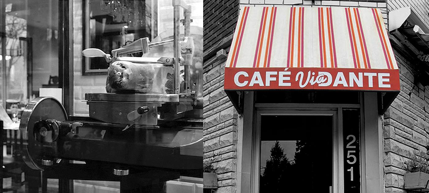 m11-resto-cafe-via-dante
