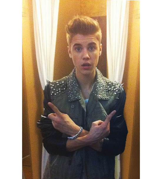 m11-style-justin-bieber-in-Parasuco
