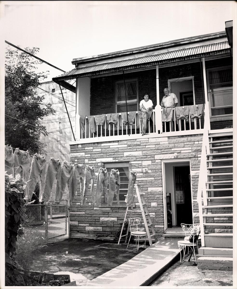 m11-style-salvatore-parasuco-parasuco-family-house-1972