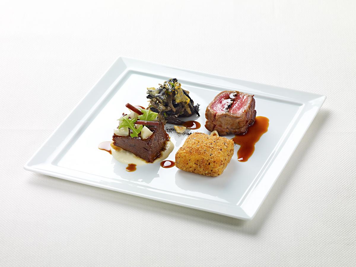 menu-boulud-recette-riccardo-cotes-croisees-braisees-au-vin-rouge-fricassee-de-champignons-sauvages-lf