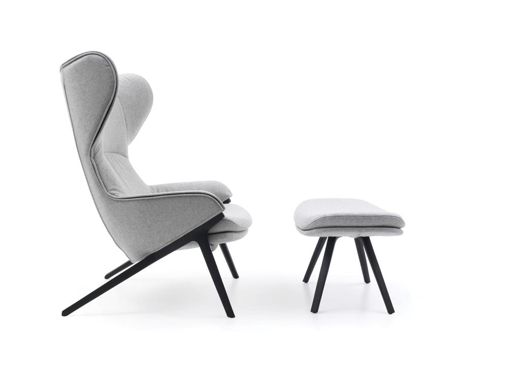 m11-decor-milano-design-bergere