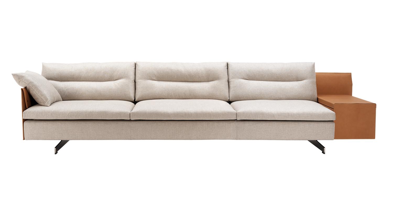 m11-decor-milano-design-canape-grantorino