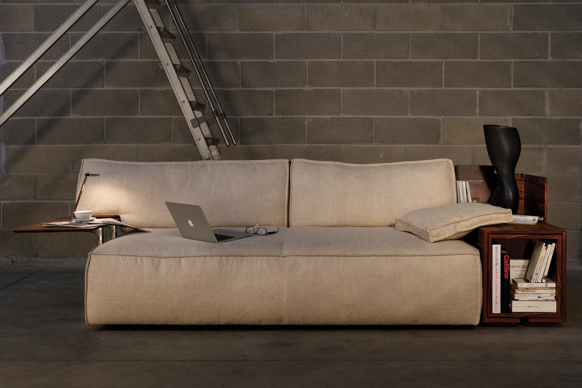 m11-decor-milano-design-canape-myworld