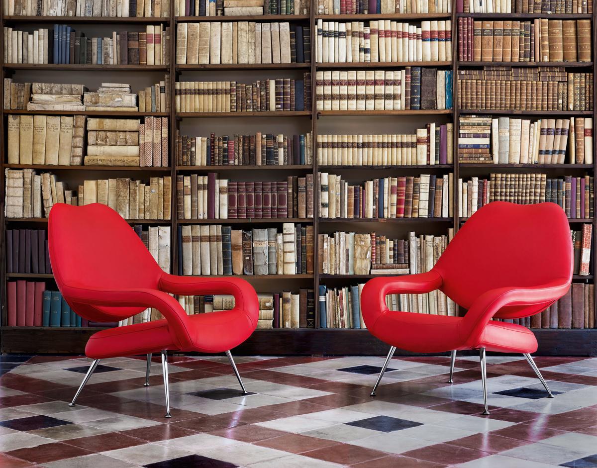m11-decor-milano-design-fauteuil-du-55