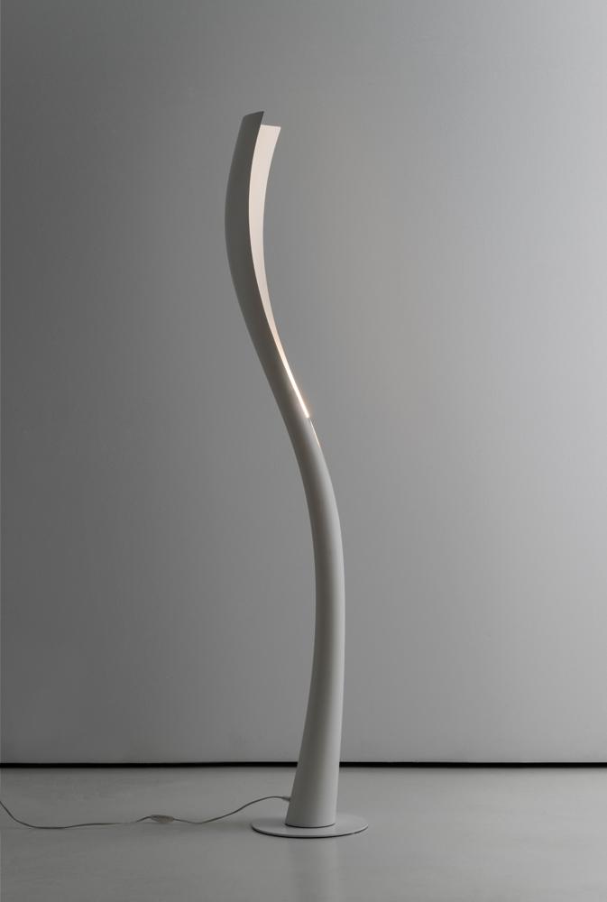 m11-decor-milano-design-lampadaire-solium