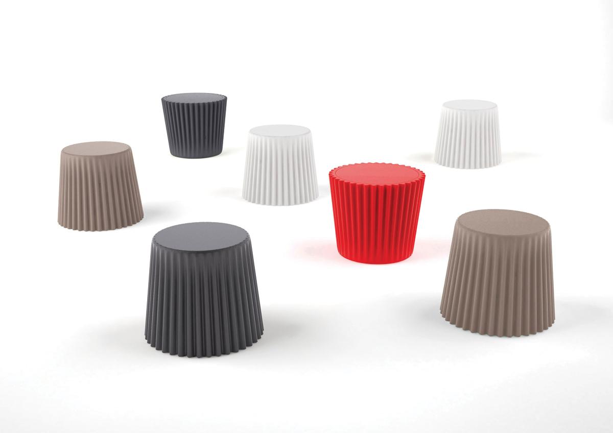 m11-decor-milano-design-muffin
