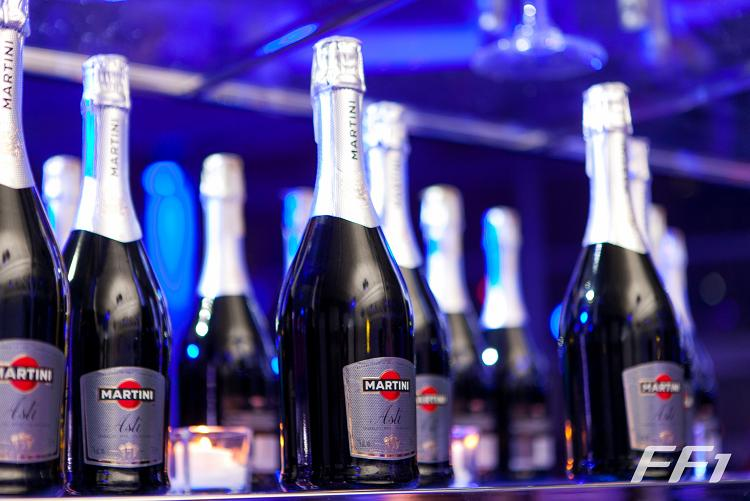 m11-mixte-etait-la-evenement-ff1-martini