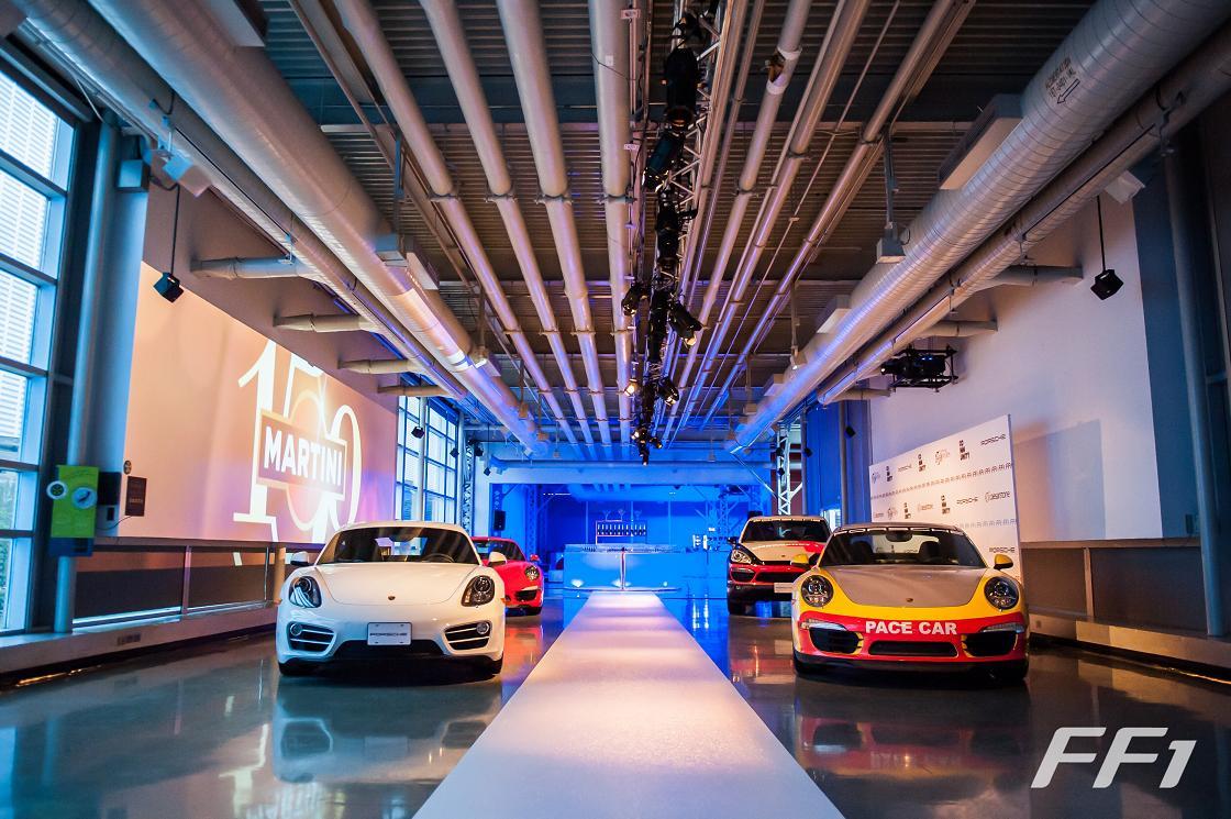 m11-mixte-etait-la-evenement-ff1-promo-cars