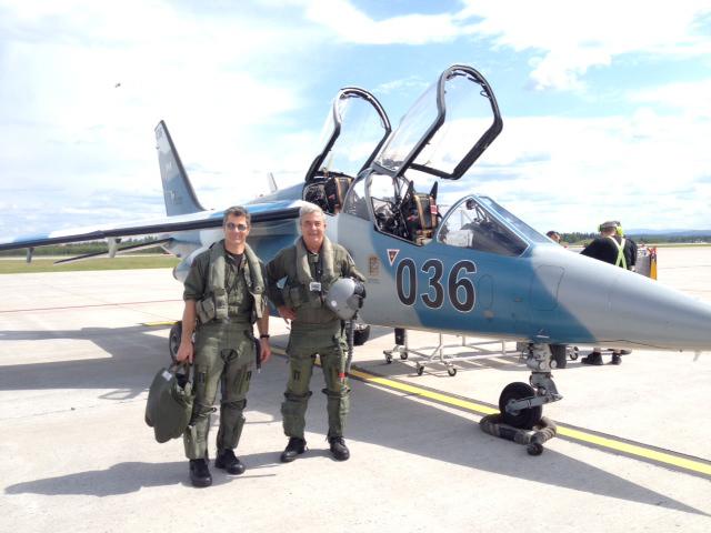 mixte-etait-la-CF-18-01