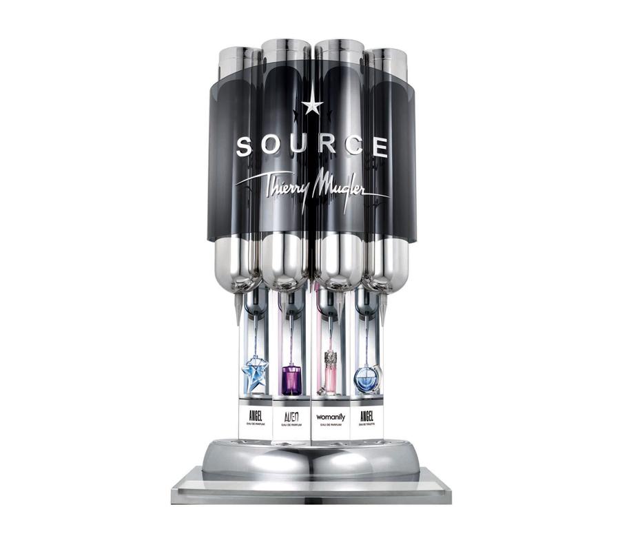 m12-beaute-quadruple-source-fragrance-mugler