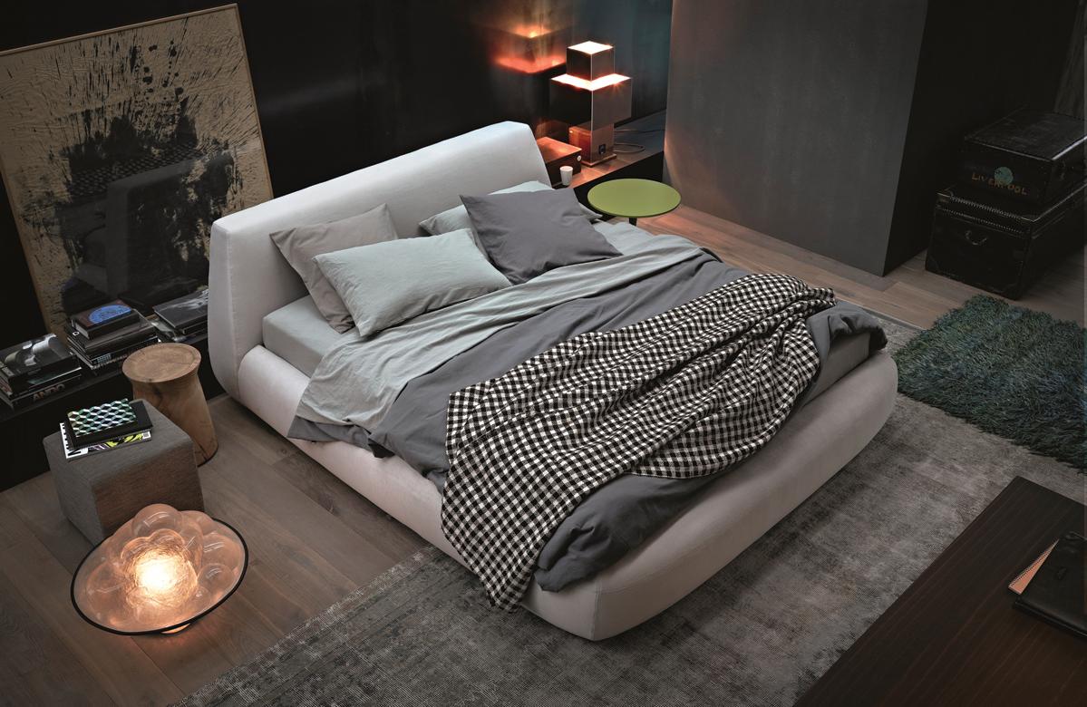 m12-decor-poliform-big-bed