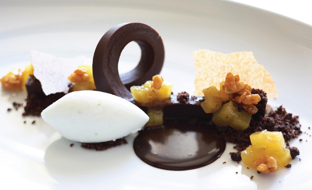m12-restaurants-auberge-carmel-02