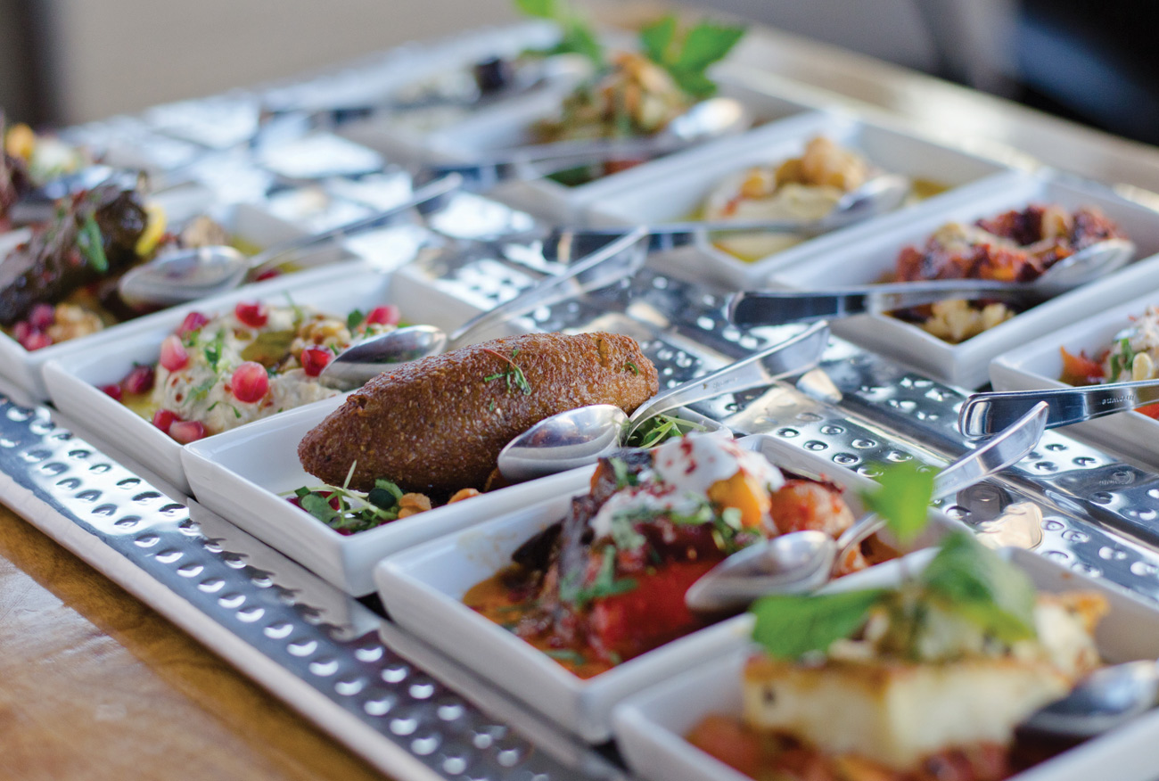 m12-restaurants-damas-cuisine-syrienne-02