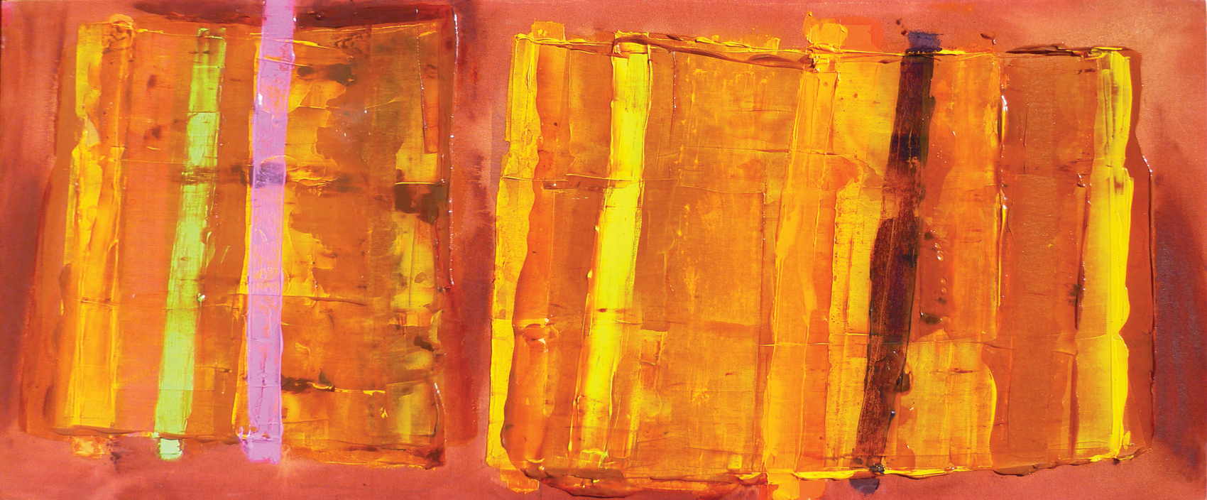 m12-arts-scott-plear-buster-bore