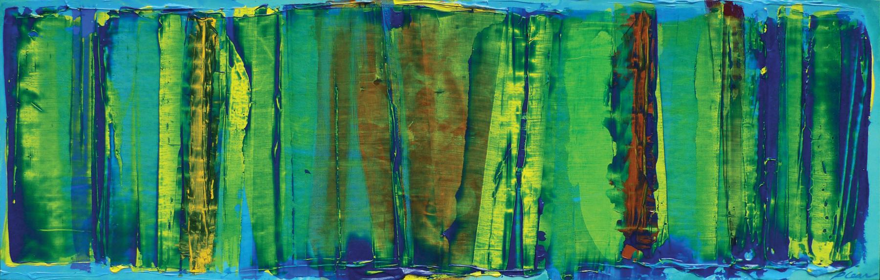 m12-arts-scott-plear-petrus-core