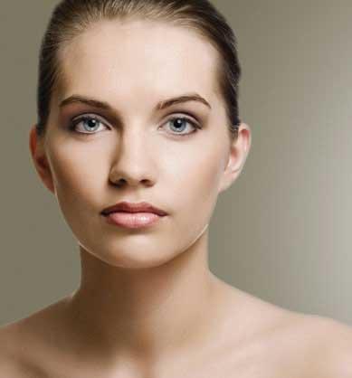 Clarins spa treatments