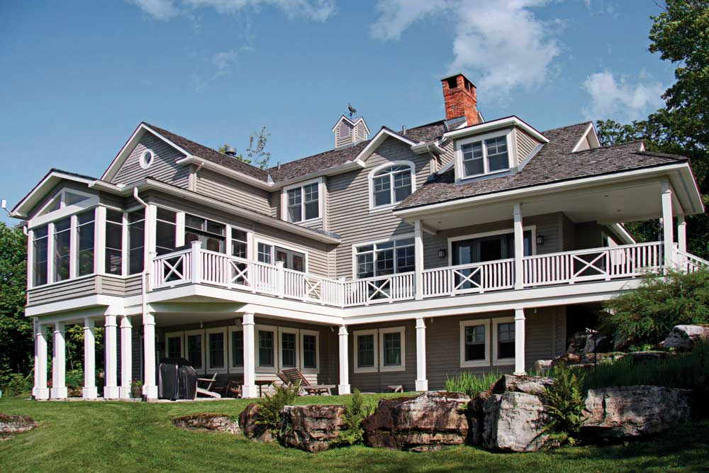 a-dream-house