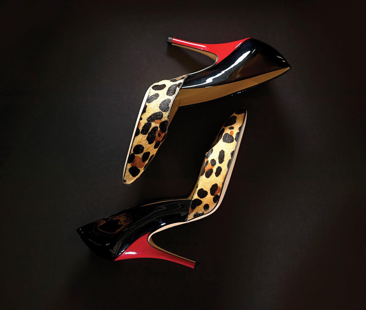 m13-accessoires-elle-escarpins-kate-spade