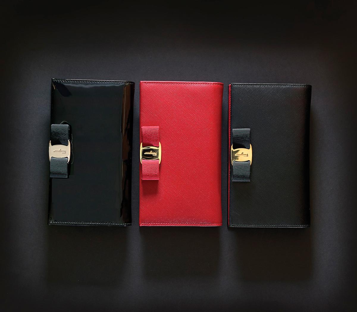m13-accessoires-elle-sacs-de-soiree-salvatore-ferragamo