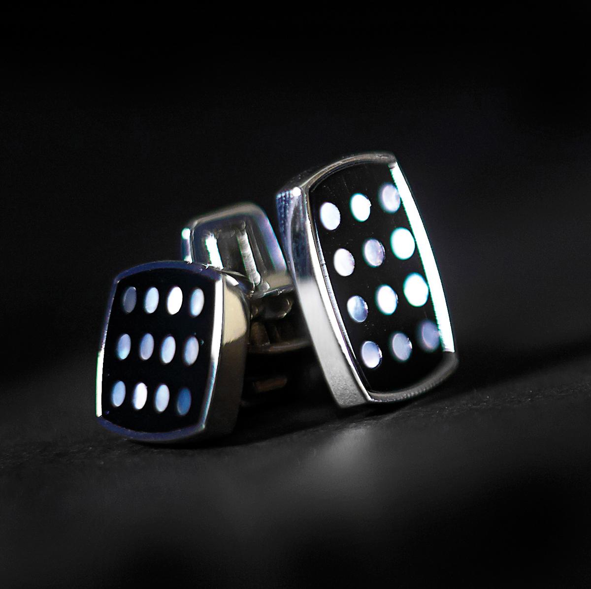 m13-accessoires-lui-boutons-de-manchette-duchamp-london