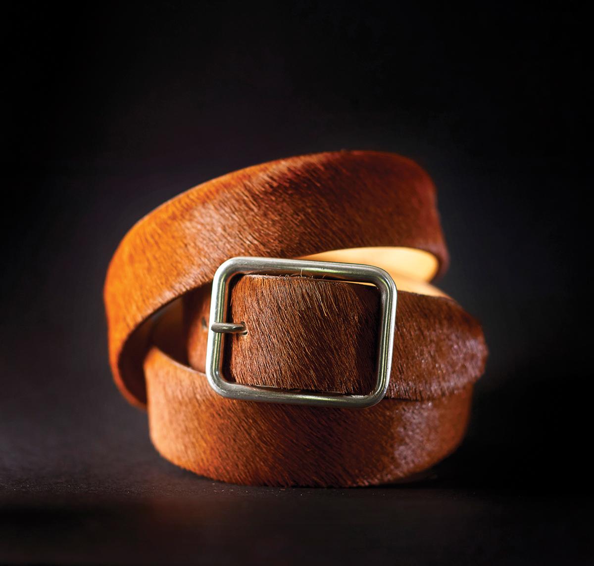 m13-accessoires-lui-ceinture-jacob-cohen
