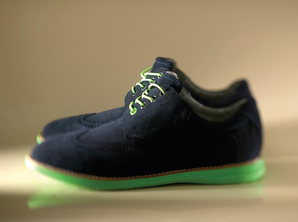 m13-accessoires-lui-chaussures-hugo-boss