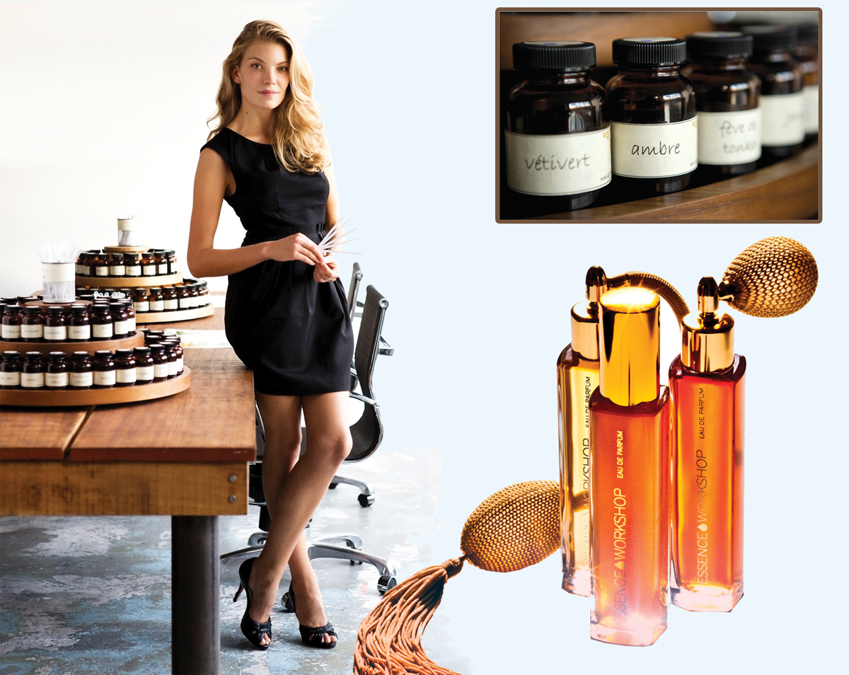 m13-beaute-ateliers-parfumes