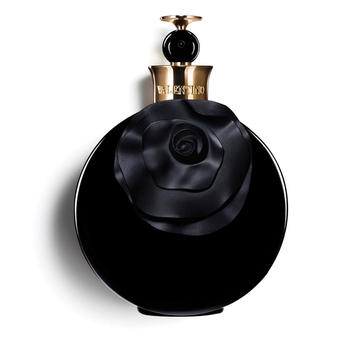 m13-parfum-envoutant-valentino