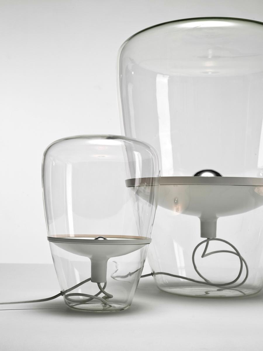 m13-deco-lampe-balloons-par-brokis-09