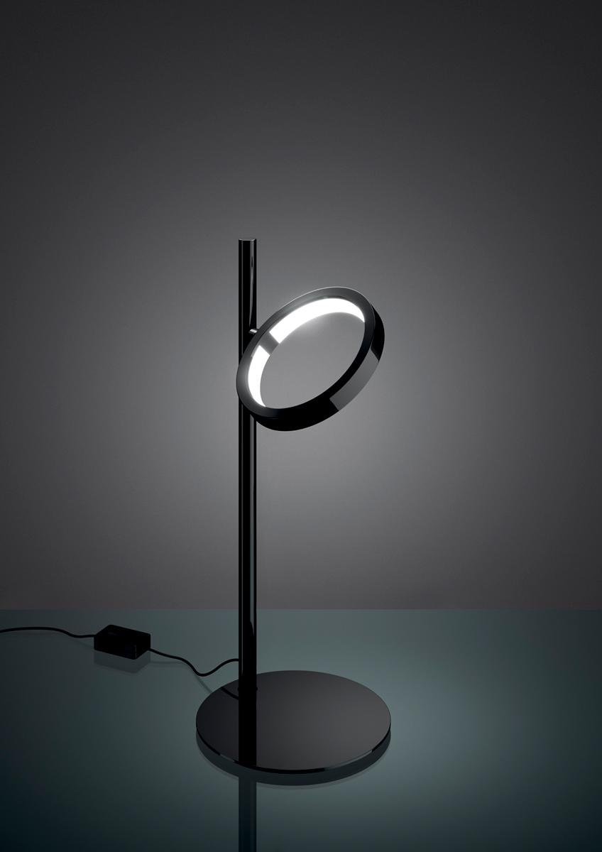 m13-deco-lampe-ipparco-par-neil-poulton-04