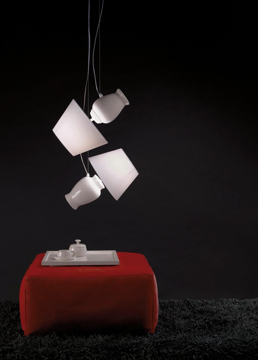 m13-deco-lampe-novecento-de-claudio-bitetti-06