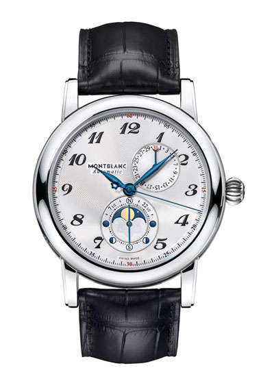 Montblanc_Star_Twin_Moonphase_110642_front