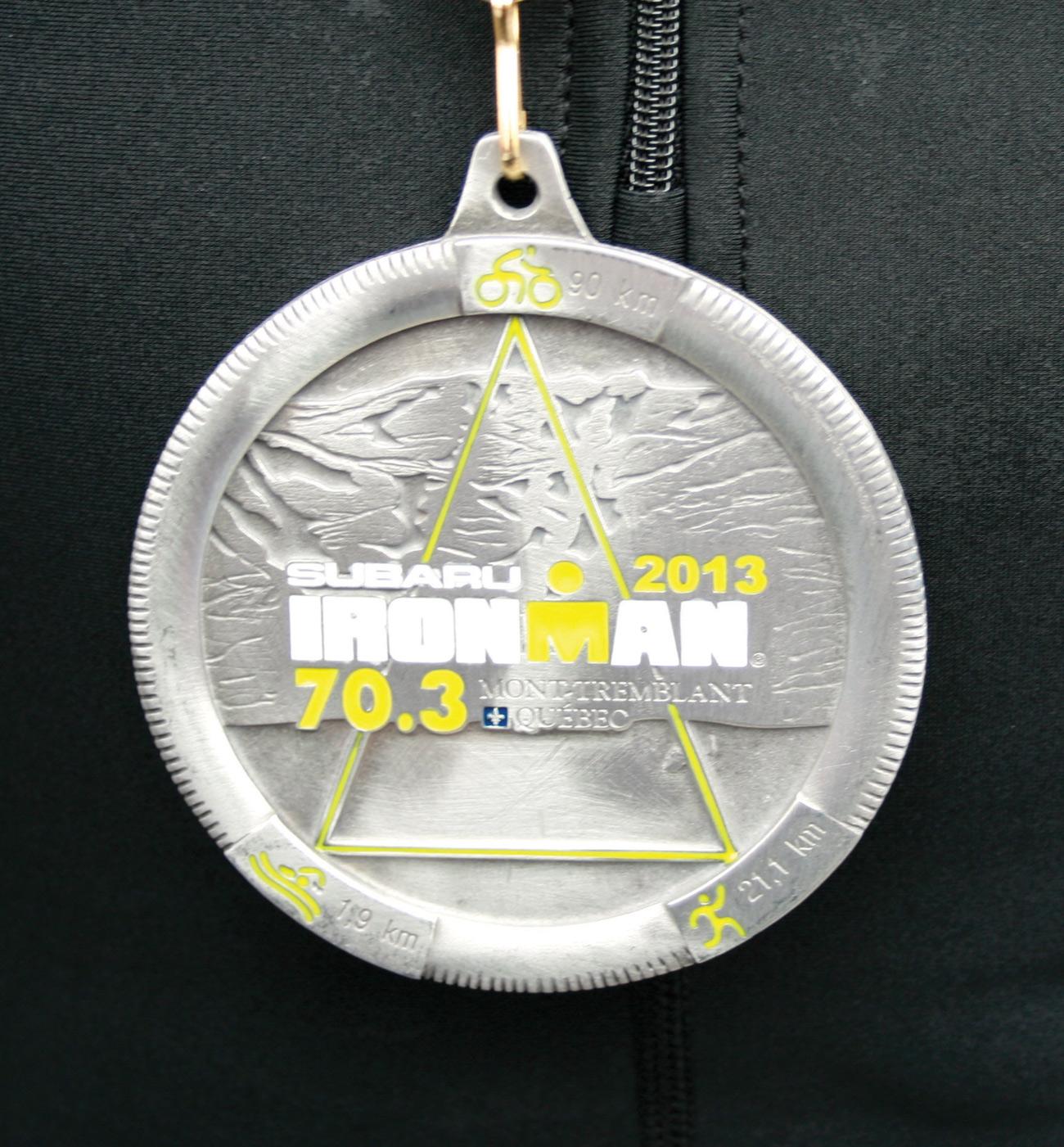 m12-sport-championnat-nord-americain-ironman-mont-tremblant-2013-ironman-north-america-championship-01